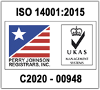 iso_14001_2015