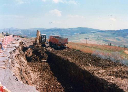 Abruzzo SS86 02