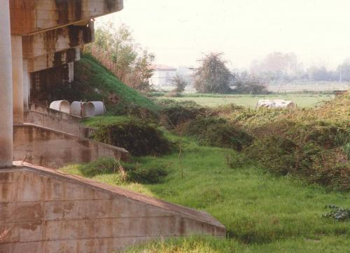 Cancello Arnone 01